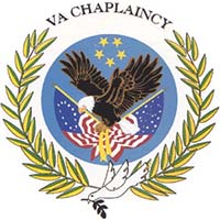 Chaplain Office logo