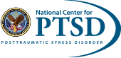 VA National Center for PTSD