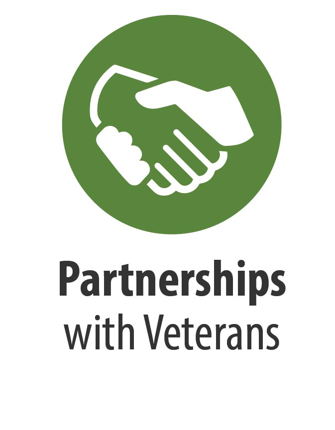 Partnerships Link