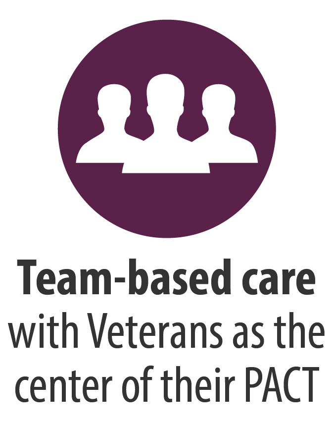 Team Based Care Link